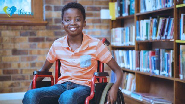 Education inclusive bénin